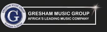 Gresham Music Group
