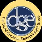 DGE logo2