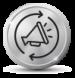 silver-icon-1