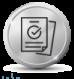 silver-icon-3