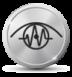 silver-icon-4
